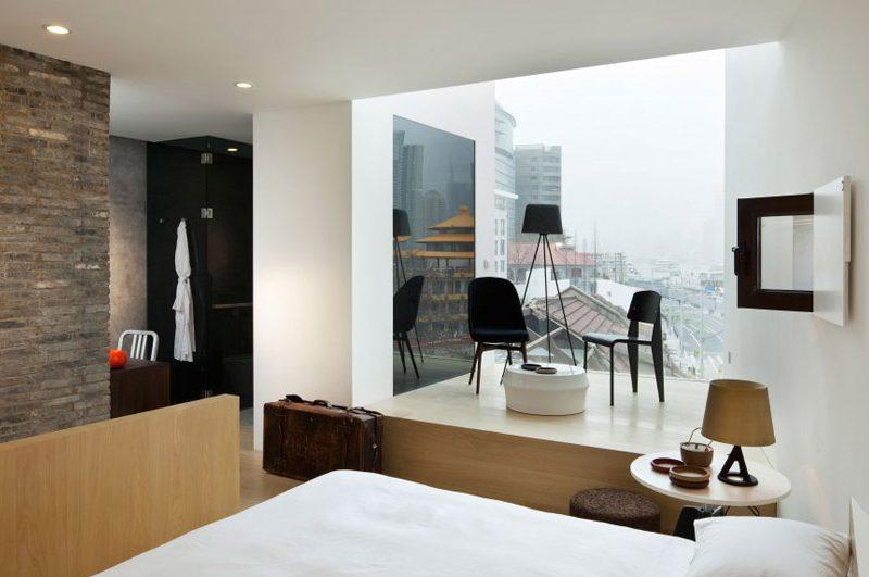 Top Interiors Named In Barcelona 01