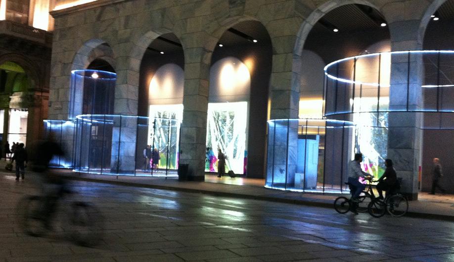 Milan 2012 Our top picks 05