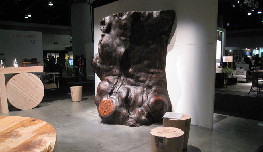 Highlights from the Interior Design Show West 2012 06
