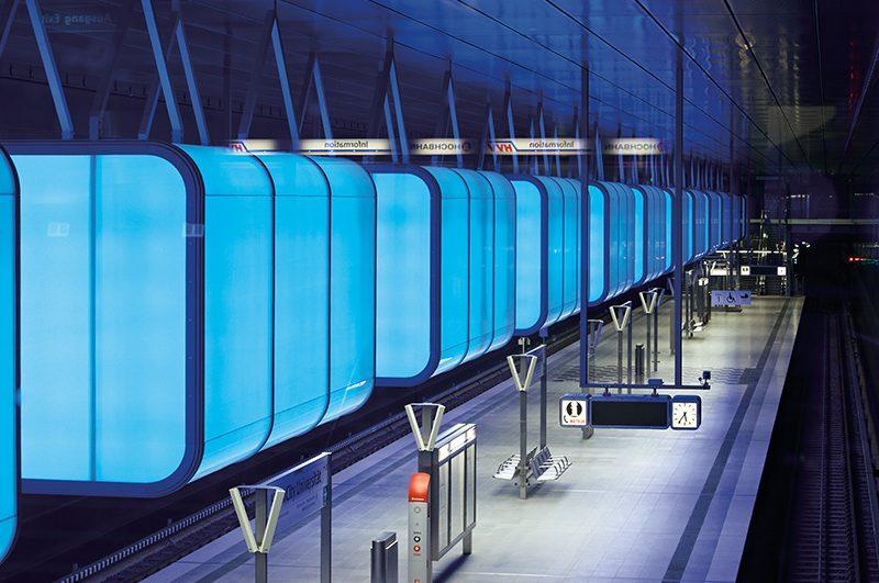 Azure AZ Award Winner Commercial Interior 01