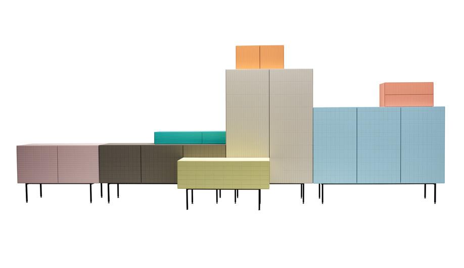 Azure 2014 Design Trends 02