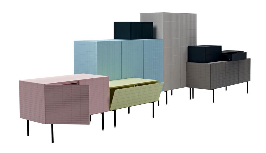 Azure 2014 Design Trends Soft Touch 01