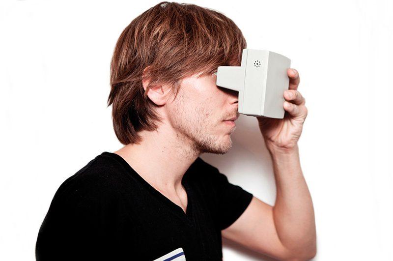 Azure Designer Profile Jon Stam 01