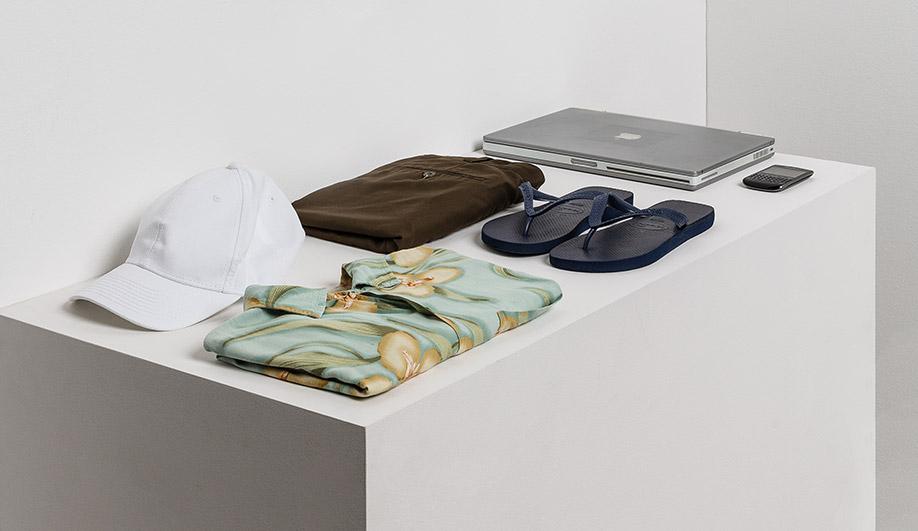 azure andrea branzi workwear