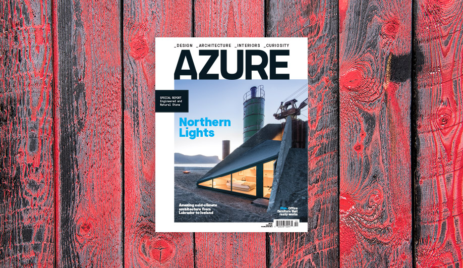 Out Now: The Northern Design Boom Issue