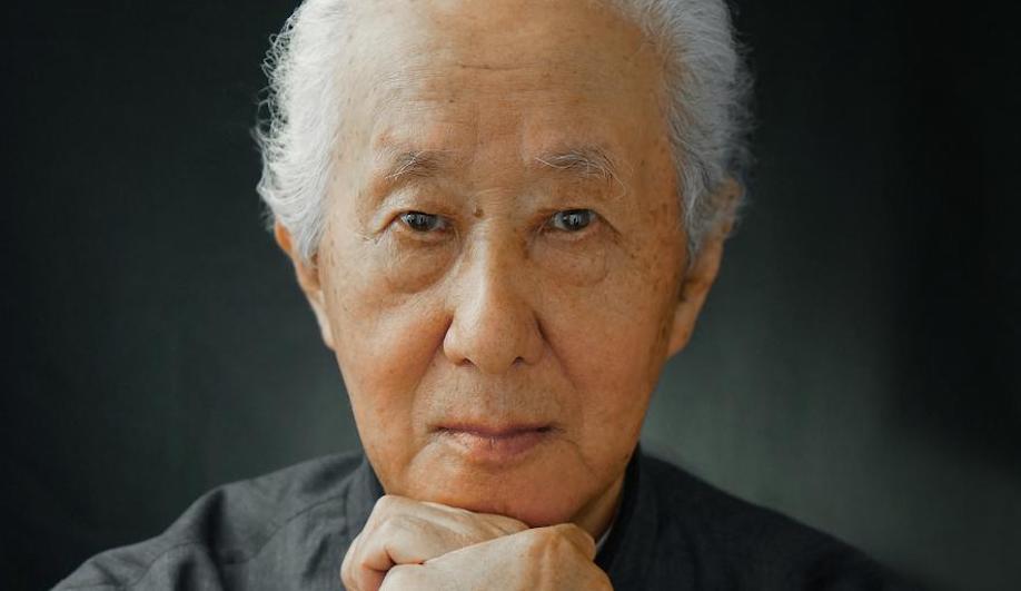 Arata Isozaki, 2019 Pritzker Prize
